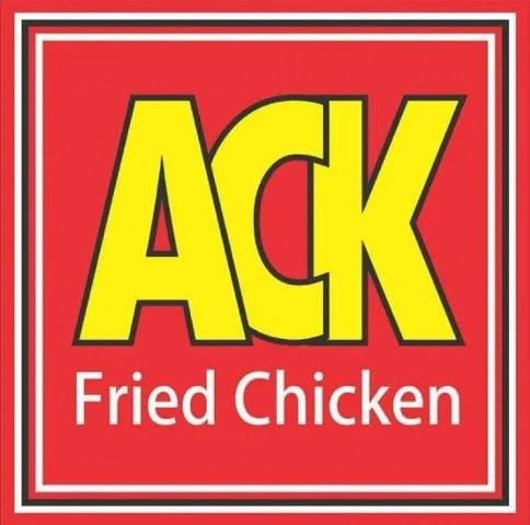 ackfredchicken