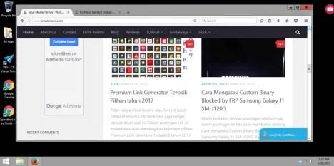Gratis-Windows-RDP-2017