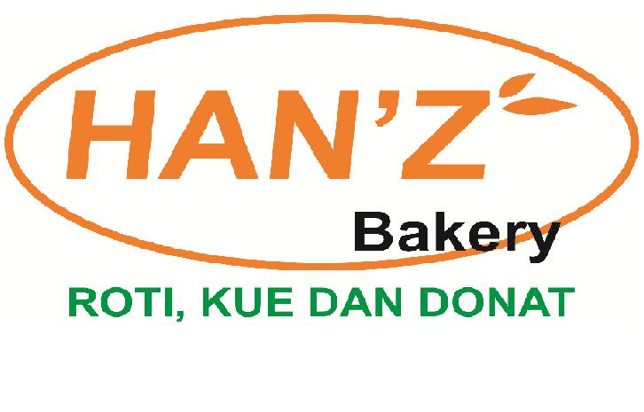 hanz bakery