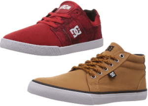sneakers_favhwi