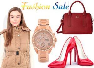 Women's Fashion Store Get 50% – 80% off