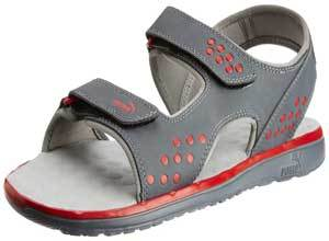 Puma Mens Faas Sandal Sandals and Floaters