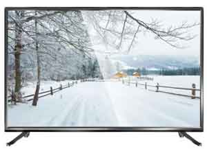 BPL EDP98VH1 81 cm (32) LED TV