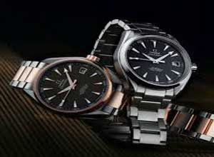 mens-watches_c2poey