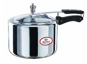Bajaj Pressure Cooker