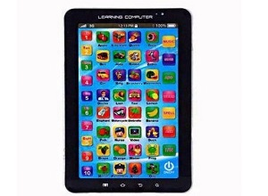 p1000_educational_tablet_uupcw0