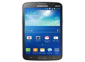 amsung Galaxy Grand 2 White, 8GB
