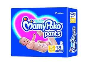 Mamypoko Pants Upto 25% off