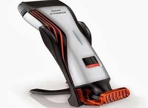 Philips Grooming Kit PHIQS6140/32 Shaver