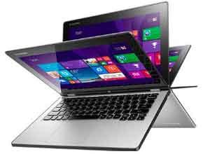 laptops_avrbvo