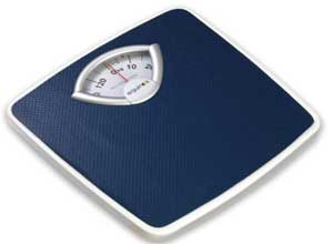 Equinox-BR-9201-Analog-Weighing-Scale_dytmvy