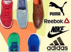shoes_mseehg