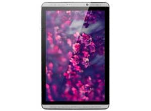 iZOTRON X7 3G Calling Tablet Gold