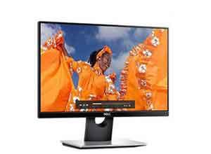 Dell S2216 55.88 cm (22) Monitor