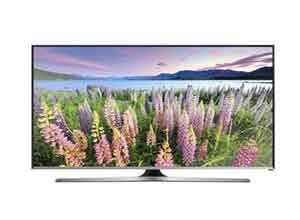 Samsung 40J5570 101.6 cm 40 Smart LED TV