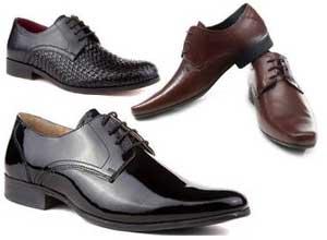 shoes_eiempr