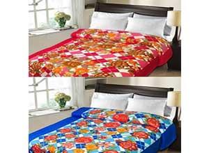 blankets_wvojrt