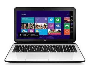 HP 15-ac119TU 15.6-inch Laptop