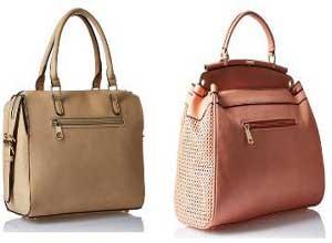 handbags_gct31w