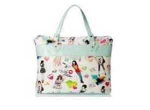 tote-bags_i3cjw0