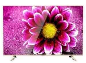 Micromax 50K2330UHD 124.46 cm 49 LED TV 4K Ultra HD