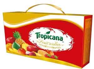 tropicana_x8lr8q