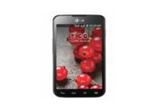 LG Optimus L7 II P715 4GB