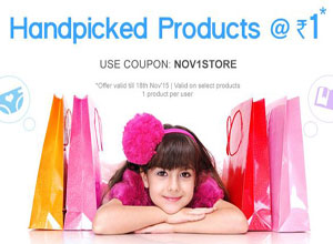 Handpicked Products : Diapers Apparel Toys Baby Care & more