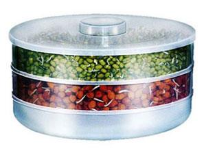 Floraware Healthy Sprout Maker - Medium
