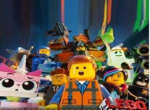 Lego Toys upto 42% off