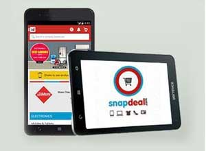 snapdeal-bbb_b9zd5y