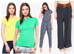 clothing_siu5ew