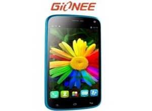 Gionee Elife E3 Mobile Phone