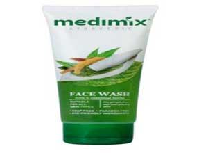 Medimix Face Wash Essential Herbs