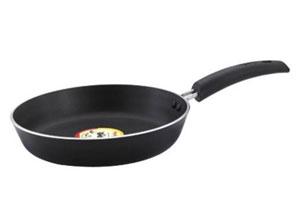 Pigeon Special Non Stick Fry Pan 20cm