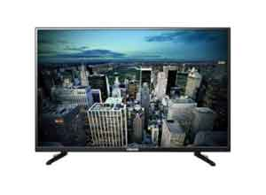 Primark P3151 80 cm 32 HD Ready LED Television
