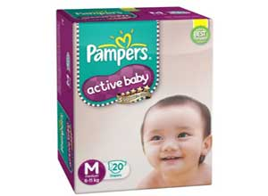 Pampers-Active-Baby-Medium-Size-Diapers_cki7h4