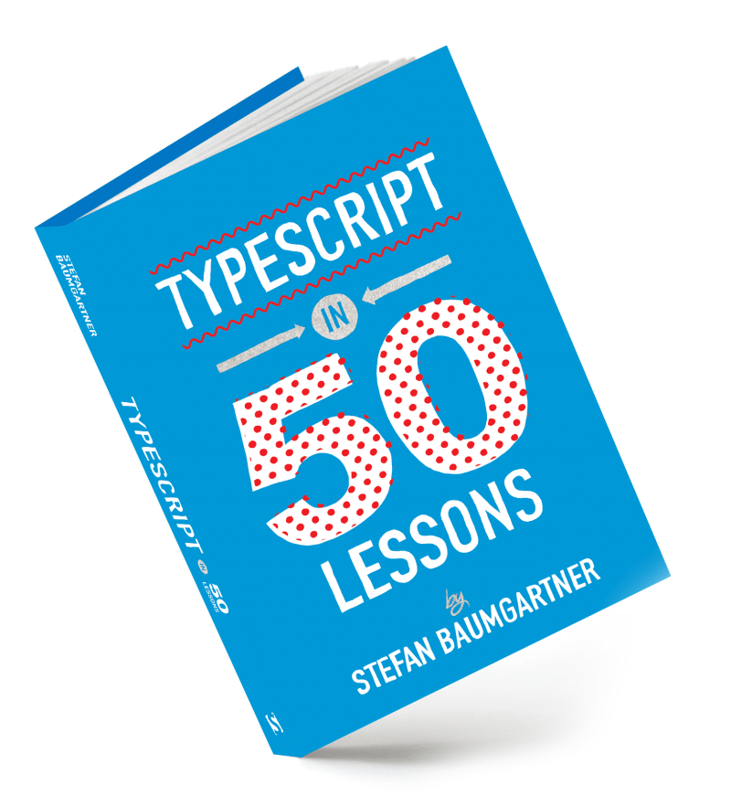 """TypeScript en 50 leçons """"tailles ="""" 90vw"""