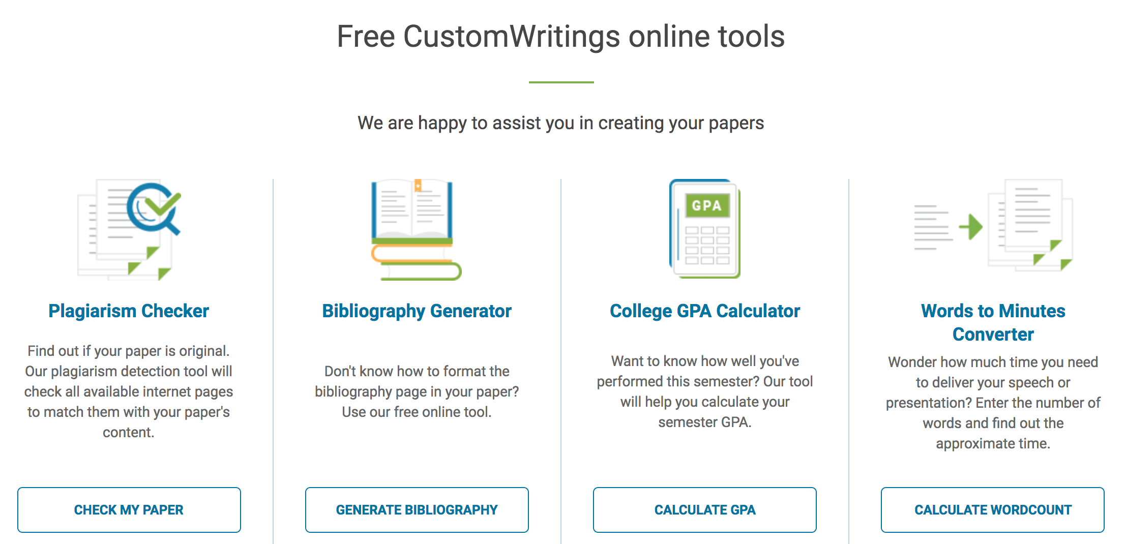 Free Writing Pages Writing Worksheets Amp Free Printables