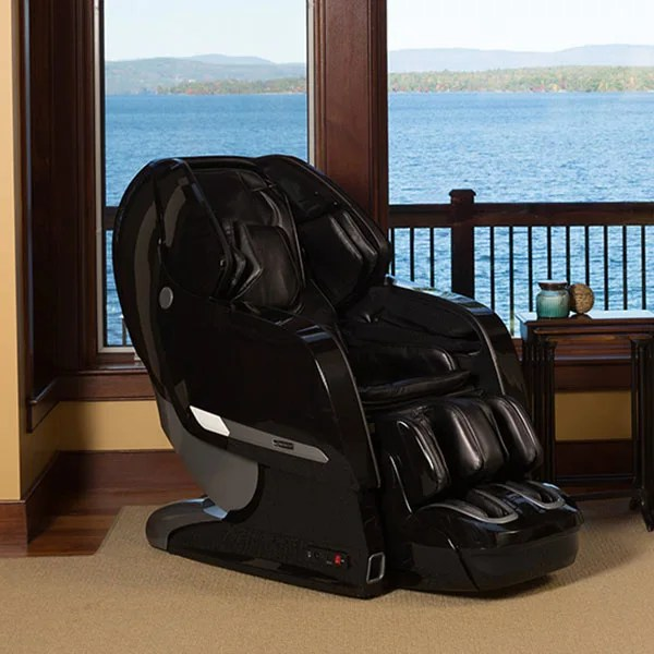 infinity massage chair wheel on rent in delhi imperial chairs