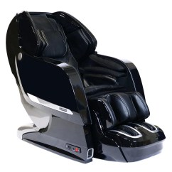 Chair Massage Accessories Design Usa Imperial Infinity Chairs