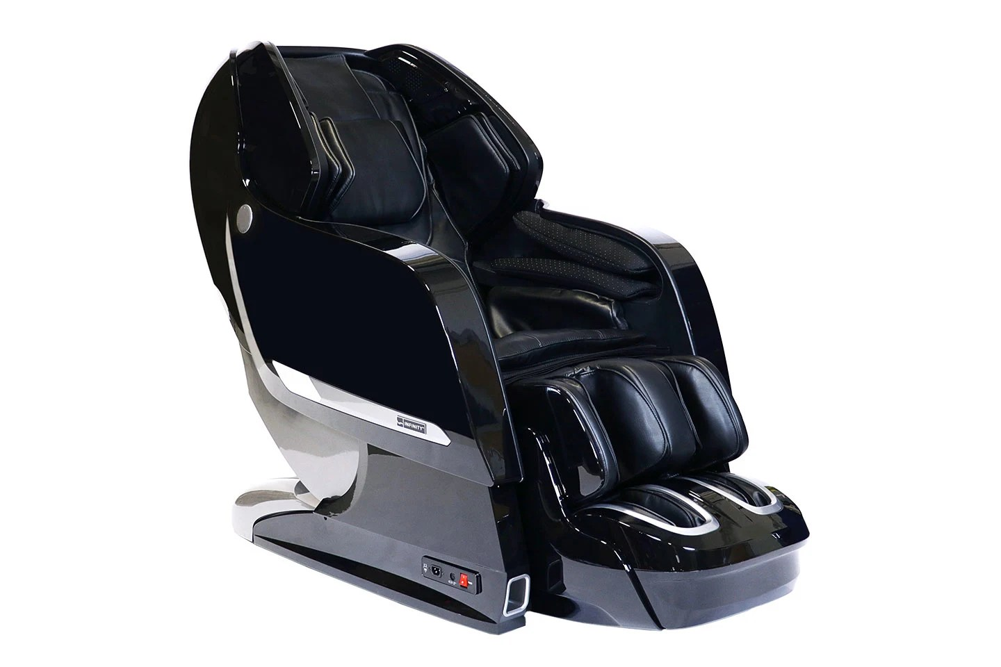 Elite Massage Chair Imperial Infinity Massage Chairs