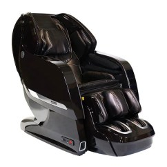 Infinity Massage Chair 8 Kitchen Table Imperial Chairs