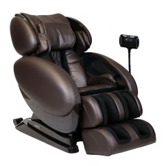 Infinity Massage Chair Accent Ideas It 8500 Store