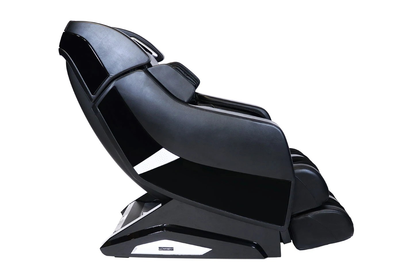 Best Massage Chair In The World Riage X3 Infinity Massage Chairs
