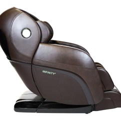 Infinity Massage Chair Modern Lounge And Ottoman Set Presidential Chairs