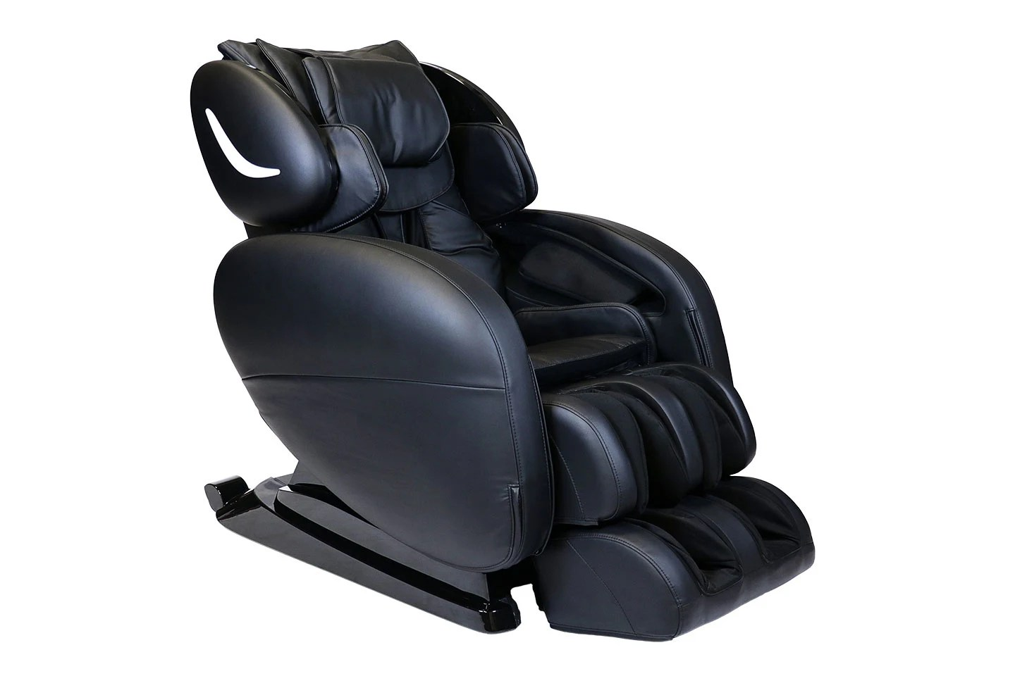 used vending massage chairs for sale bean bag storage chair smart x3 infinity