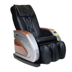 Massage Chair Store Swing Queenstown New Zealand Infinity Share