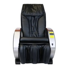 Used Vending Massage Chairs For Sale Folding Chair Steel Infinity Share Store