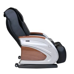 Used Vending Massage Chairs For Sale Wheelchair Ngo Infinity Share Chair Store